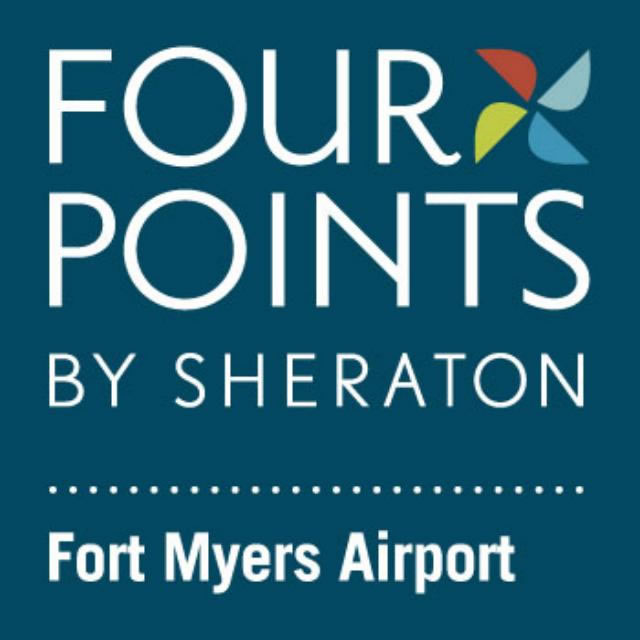 Four Points Sheraton Fort Myers