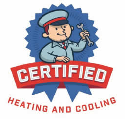 certified-heating-coolilng