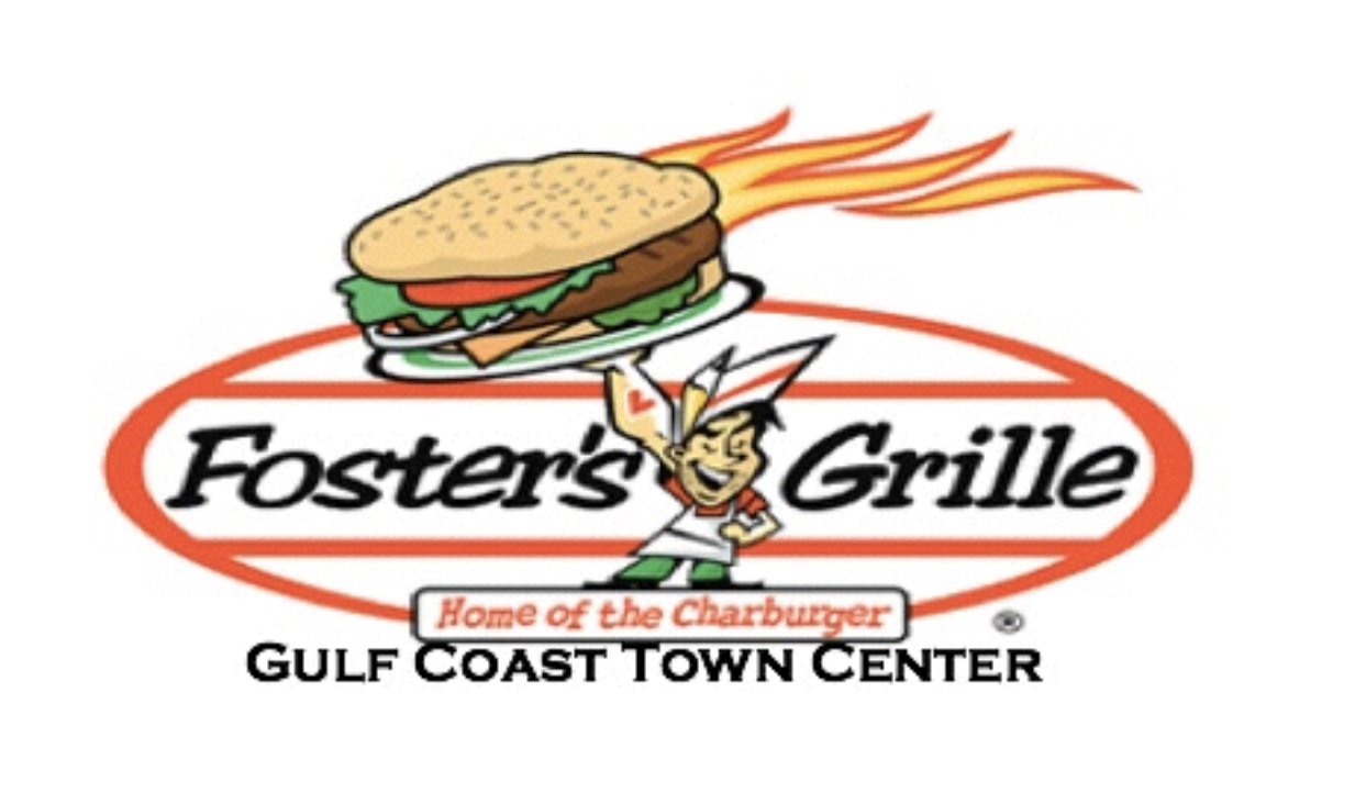 Fosters Grille